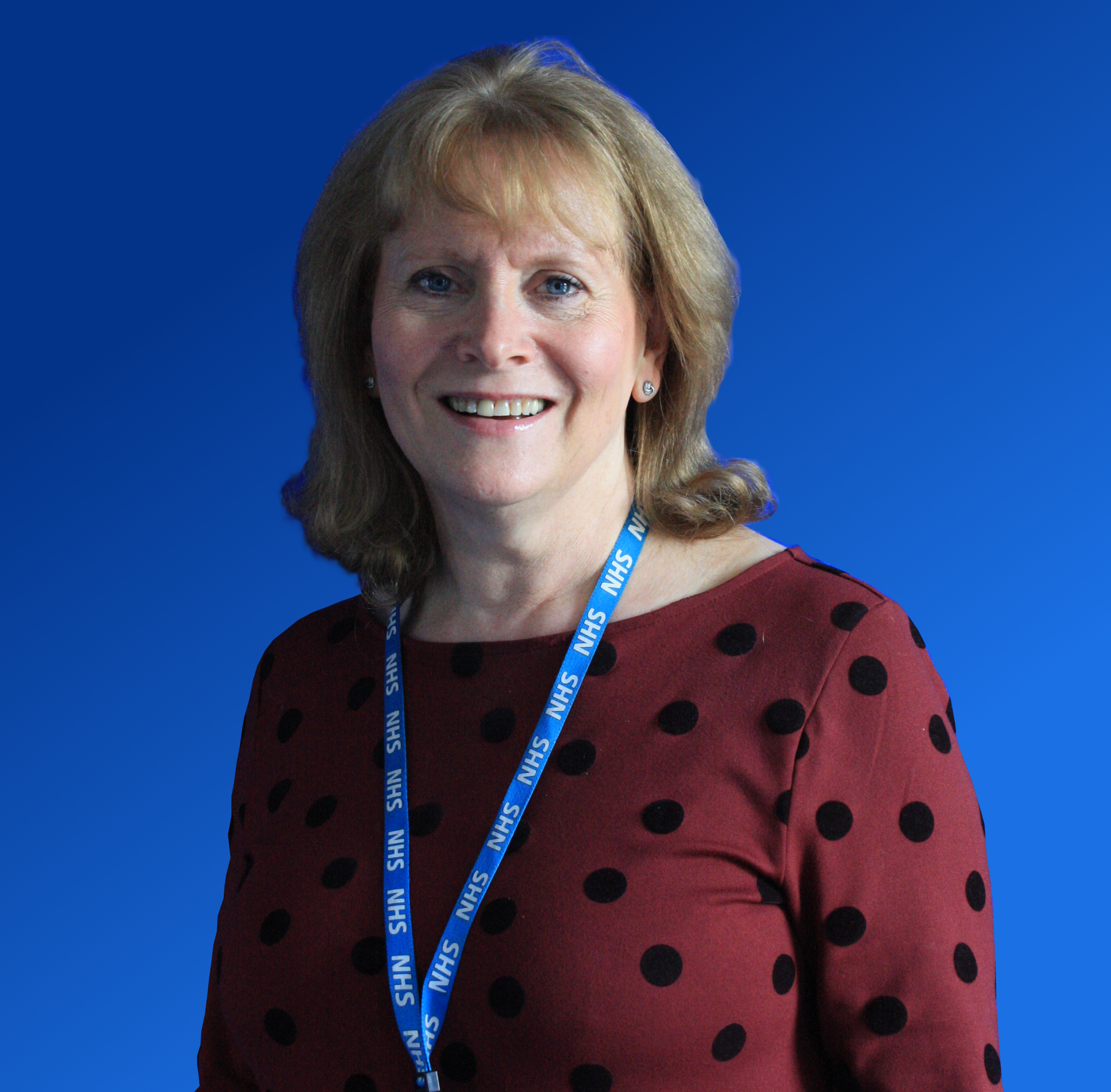 Sally Young - Director of Corporate Services, Governance and Communications
